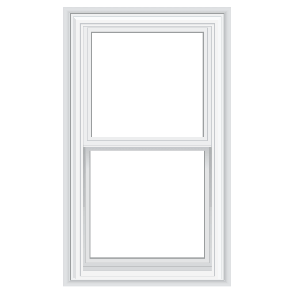 Double Hung Integrity Wood-Ultrex