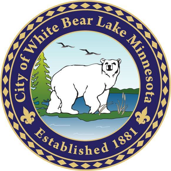Bear Lake Replacement Windows Patio Door