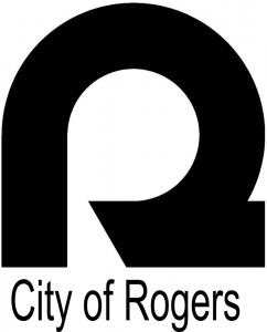 Rogers Replacement Windows Patio Door