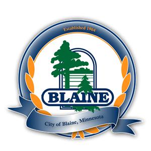 Blaine Replacement Windows Patio Door