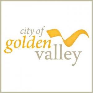Golden Valley Replacement Windows Patio Door