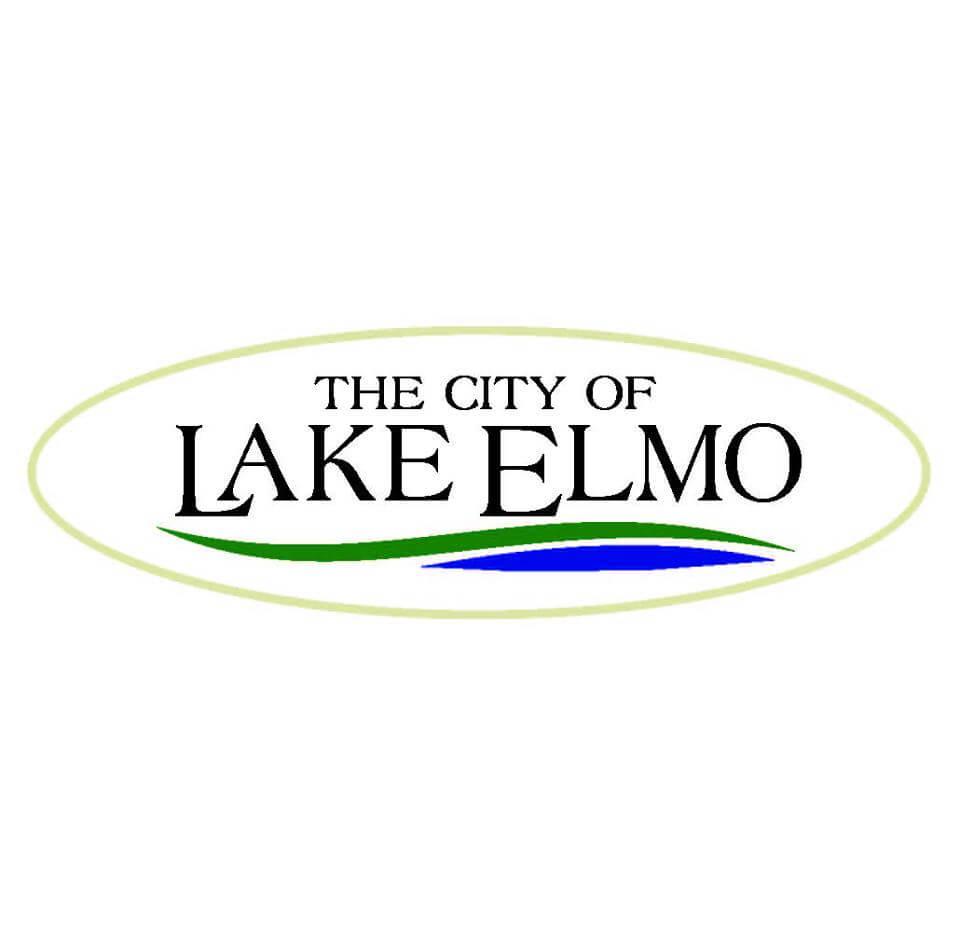 Lake Elmo Replacement Windows Patio Door