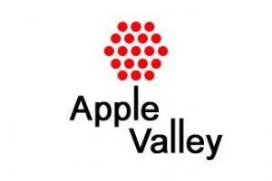 Apple Valley Replacement Windows Patio Door