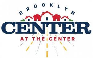 Brooklyn Center Replacement Windows Patio Door