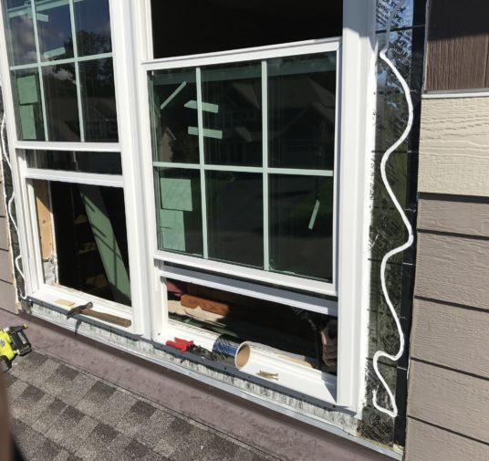 When is it really time to replace your windows?