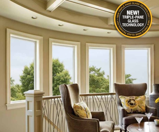 Why Do We Like Alside Windows Brand - Quality and Popularity