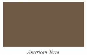 American Terra