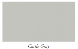 Castle Gray