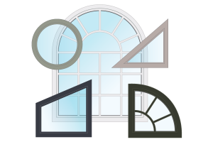 custom-shaped-specialty-windows