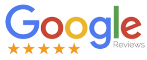 Discount Windows Google Reviews