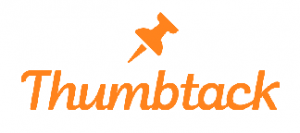 Discount Windows Thumbtack Reviews