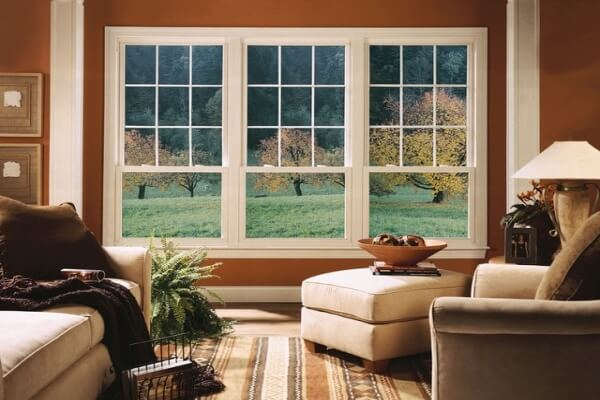 The Best Replacement Double Hung Windows Rated 2018 In