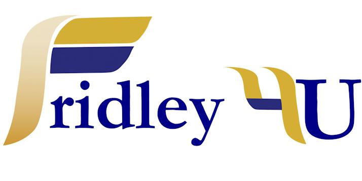 Fridley Replacement Windows Patio Door