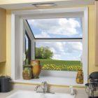 garden-window-5