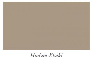 Hudson Khaki