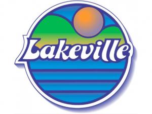 Lakeville Replacement Windows Patio Door