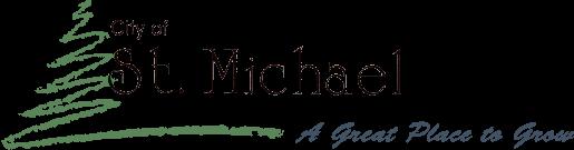 St. Michael Replacement Windows Patio Door