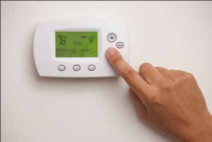 Programming your thermostat, the right way