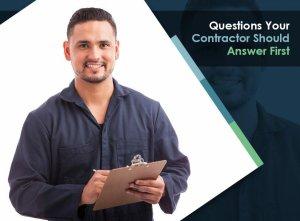 questions-contractor