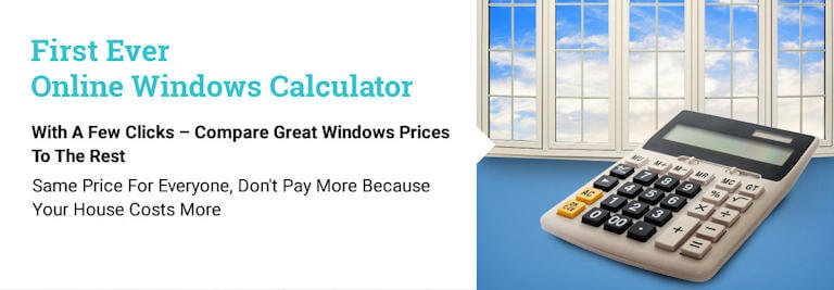 replacement-windows-pricing-calculator