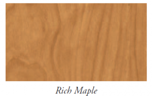 Rich Maple