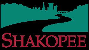 Shakopee Replacement Windows Patio Door