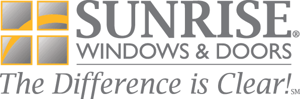 sunrise-windows-doors-discount-windows-mn