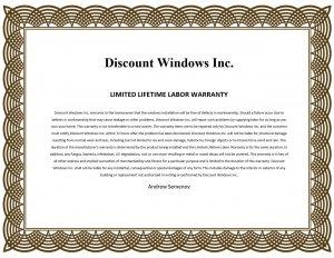 windows-life-time-warranty-labor