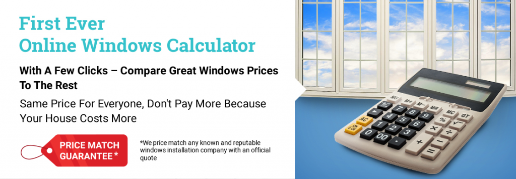 windows-pricing-calculator