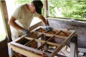 wood-window-maintenance